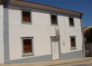Thumbnail 2 bed property for sale in Boliqueime, Algarve, Portugal
