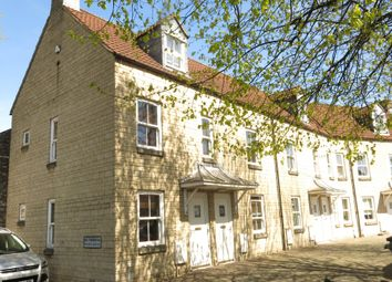 Thumbnail 1 bed flat to rent in Mill Court, The Island, Midsomer Norton, Radstock
