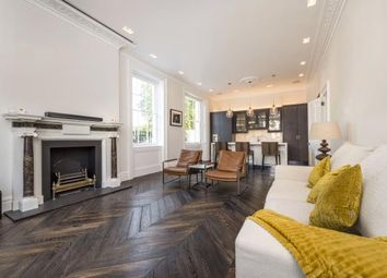 4 bed maisonette for sale in Westbourne Terrace Road, London W2