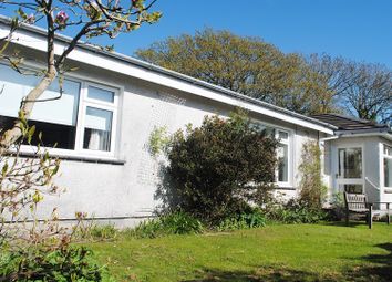 Thumbnail 2 bed bungalow for sale in St Fillans, Colvend, Dalbeattie
