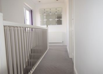 Thumbnail 3 bed terraced house for sale in Milton Road, Corringham, Stanford-Le-Hope