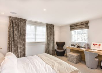 Thumbnail 3 bed property for sale in Regency Terrace, South Kensington
