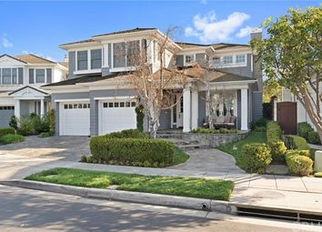 Thumbnail 3 bed property for sale in 6 Spanish Bay Drive, Newport Beach, Ca, 92660