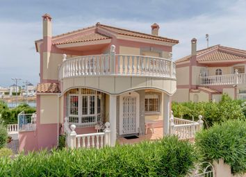 Thumbnail 3 bed villa for sale in 03185, Torrevieja, Spain