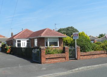 Thumbnail 2 bed detached bungalow to rent in West Drive, Thornton-Cleveleys