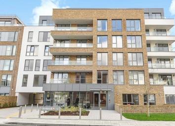 Thumbnail 1 bed flat for sale in Glenbrook, 77 - 89 Glenthorne Road, Hammersmith