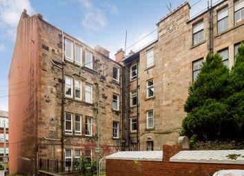 3/1, 63 Polwarth Street, Hyndland, Glasgow G12