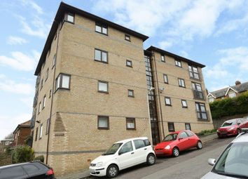 Thumbnail 1 bed property for sale in Harold Street, Dover