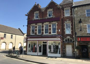 Thumbnail Retail premises to let in Market Square, Witney
