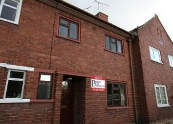 Thumbnail 3 bed semi-detached house to rent in Westminster Green, Handbridge, Chester