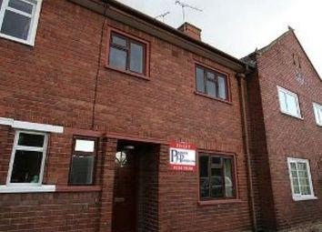 Thumbnail 3 bedroom semi-detached house to rent in Westminster Green, Handbridge, Chester