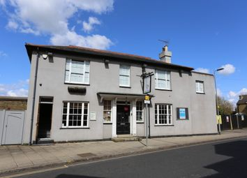 Thumbnail Office to let in East Street, Rochford