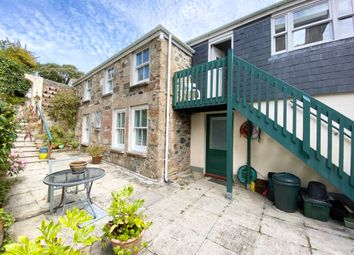 Thumbnail 2 bedroom detached house for sale in Redinnick, Penzance