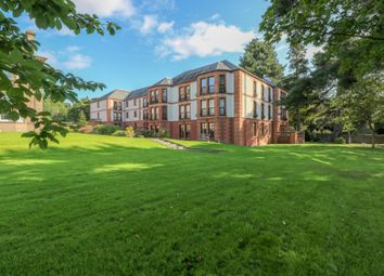 Thumbnail 2 bed flat to rent in Riverside Drive, Dundee