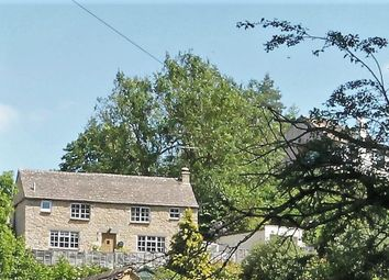 Thumbnail 3 bed cottage for sale in Pound Hill, Avening, Tetbury