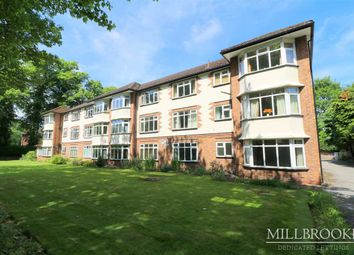 Thumbnail 2 bed flat to rent in Rylatt Court, Sale