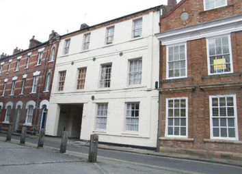 Thumbnail 1 bed flat to rent in Ogleforth, York, North Yorkshire