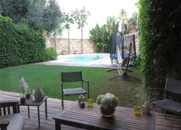 Thumbnail 4 bed property for sale in Gharghur, Gharghur