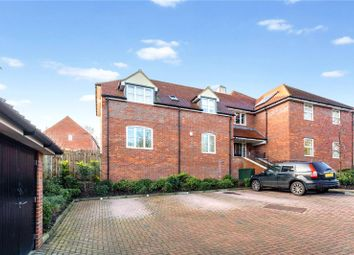 Thumbnail Property for sale in Humbers Hoe, Markyate, St. Albans, Hertfordshire