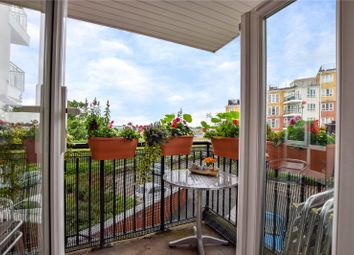 Thumbnail 1 bed flat for sale in Rockwell Court, The Gateway, Watford, Hertfordshire