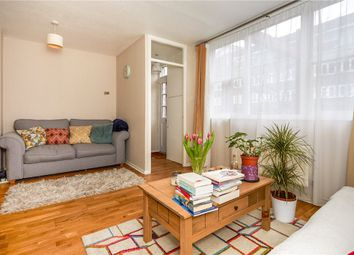 Thumbnail 1 bed flat for sale in Hazel Grove, Sydenham, London