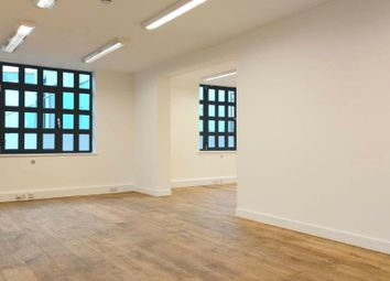 Thumbnail Office to let in Whittlebury Mews West, Primrose Hill