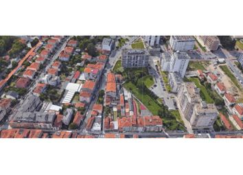 Thumbnail Block of flats for sale in Paranhos, Paranhos, Porto