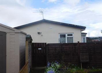 Thumbnail 2 bedroom property for sale in Second Avenue, Newport Park, Exeter