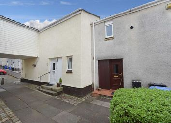 Thumbnail 3 bed terraced house for sale in Douglas Crescent, Erskine