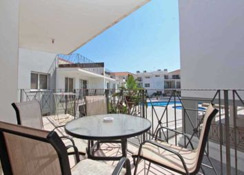 Thumbnail 2 bed apartment for sale in 37, Paralimni, Cyprus