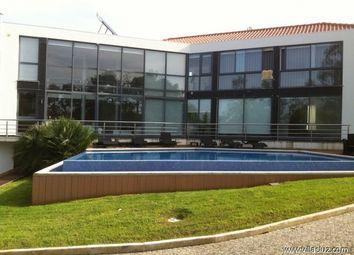 Thumbnail 4 bed villa for sale in Alfeizerão, Portugal