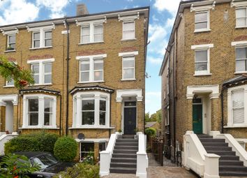 2 bed maisonette for sale in Churchfield Road, London W13