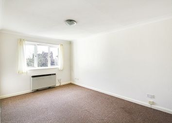Thumbnail 1 bed flat to rent in Wood Street, Barnet
