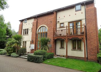Thumbnail 2 bed flat for sale in Guinea Hall Close, Bank, Southport