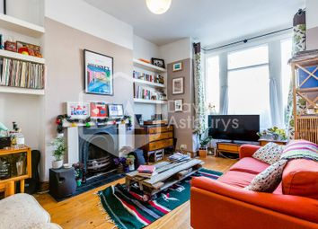 Thumbnail 2 bed flat to rent in Raleigh Road, Crouch End, London