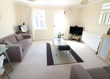 Thumbnail 3 bed semi-detached house for sale in Churchfield Close, Deeping St James, Market Deeping, Lincolnshire