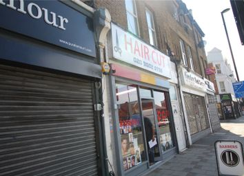 Thumbnail Retail premises for sale in West Hendon Broadway, London