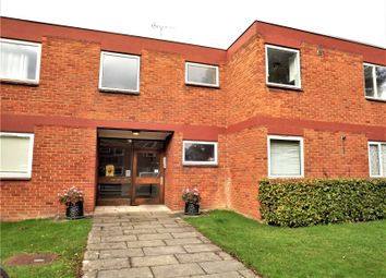 Thumbnail 2 bed flat to rent in The Willows, Willows Road, Bourne End, Buckinghamshire