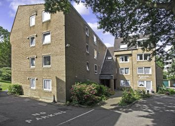 Thumbnail 1 bed flat for sale in Homedale House, Bournemouth