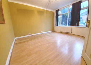 3 bed semi-detached house to rent in Bellamy Drive, Stanmore HA7