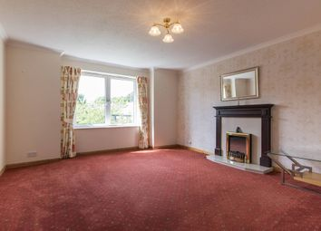 Thumbnail 2 bed flat for sale in Hilton Heights, Woodside, Aberdeen, Aberdeenshire