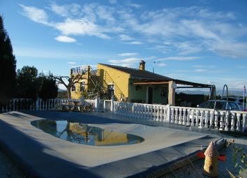 Thumbnail 3 bed detached house for sale in Formentera Del Segura, Costa Blanca South, Costa Blanca, Valencia, Spain