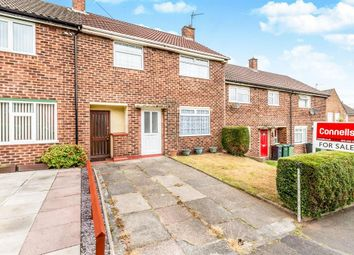 Thumbnail 3 bed property to rent in Oldacre Road, Oldbury