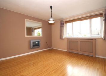 Thumbnail 1 bedroom flat to rent in Bevis Close, Stone, Dartford