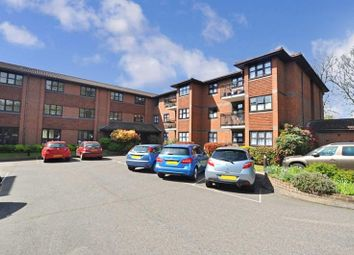 Thumbnail 2 bed property for sale in London Road, Dartford
