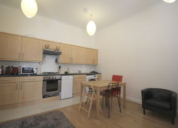 Thumbnail 2 bed terraced house to rent in Ifield, London