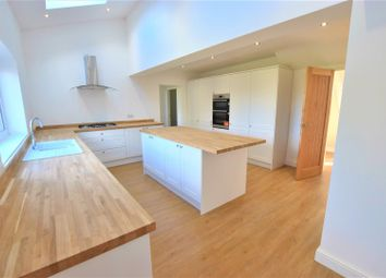 4 bed detached house for sale in Hillsborough Drive, Bury BL9