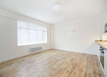 Thumbnail 2 bedroom flat to rent in Sussex Place, London