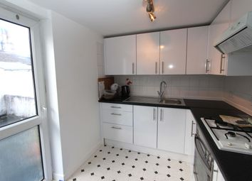 Thumbnail 2 bed flat to rent in Bedford Park House, North Hill, Plymouth