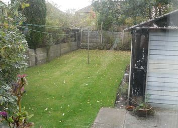 3 bed semi-detached house to rent in Delaine Road, Withington, Manchester M20